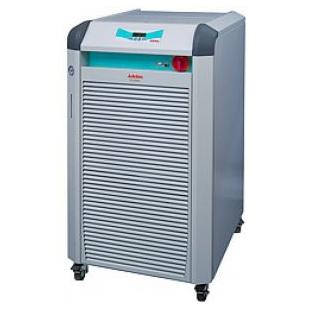 JULABO FL4006冷却循环器