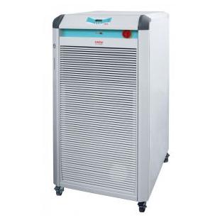 JULABO FL11006冷却循环器