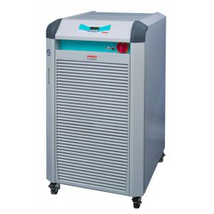JULABO FLW4003冷却循环器