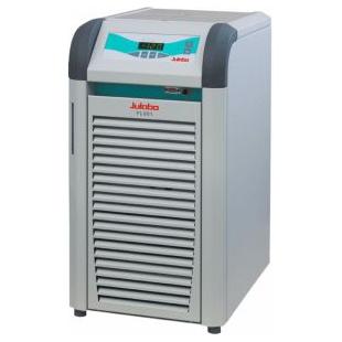 JULABO FL601冷却循环器