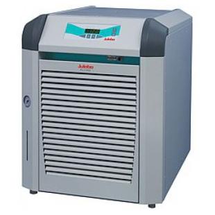 JULABO FL1203冷却循环器