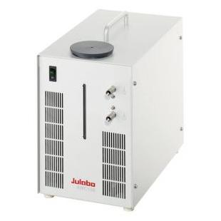 JULABO AWC100冷却循环器