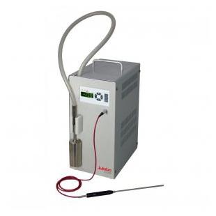 JULABO FT402投入式冷却循环器