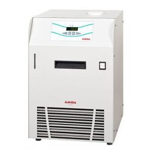 JULABO F500冷却循环器