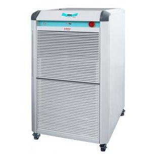 JULABO FLW20006冷却循环器