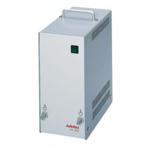 JULABO FD200流过式冷却循环器