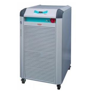 JULABO FL2503冷却循环器