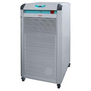 JULABO FLW11006冷却循环器