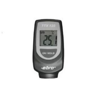 ChemTron TTX 100数字式温度计