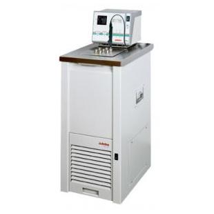 JULABO FK31-SL高精度温度校准槽