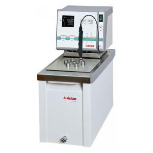 JULABO SL-8K高精度温度校准槽