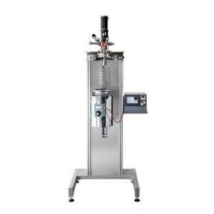 Chemtron NR-40L中试型中压不锈钢反应釜