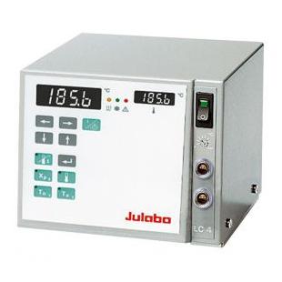 JULABO LC4温度控制器