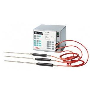 JULABO LC6温度控制器