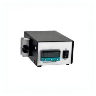 JULABO DM230-T 温度监控仪