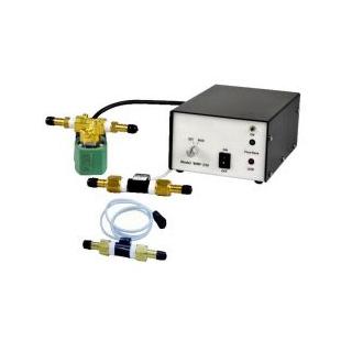 JULABO WFM-230 冷却液监控仪