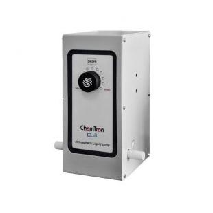 Chemtron 常压液体进液泵
