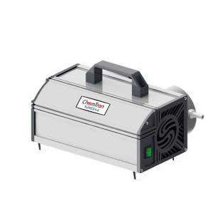 Chemtron SXD 防腐蚀隔膜�真空泵