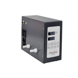 Chemtron SXC 防腐蝕隔膜真空控制器