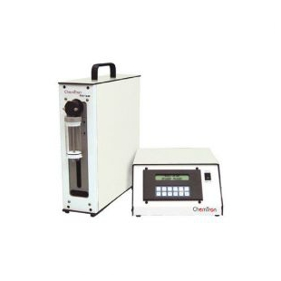 Chemtron SYR 系列液体注射泵/ 分注器