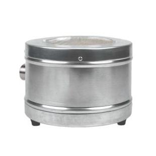 ChemTron EMS115大容量磁力搅拌加热套