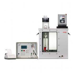 ChemTron VISCO 270 半自动聚合物粘度测量?#20302;? title=