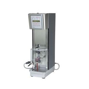 ChemTron Super DEE 数字式蒸馏装置