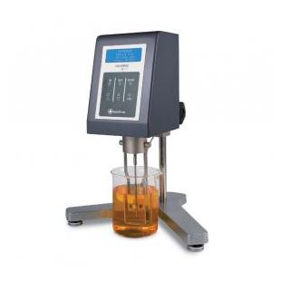 ChemTron Viscolead pro专家型旋转粘度计