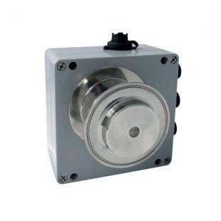 ChemTron PR21 系列在线折光仪