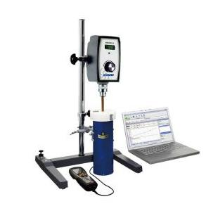 ChemTron 石灰性能测试系统