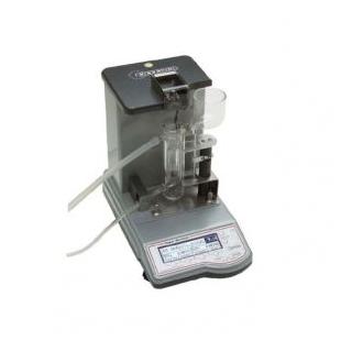ChemTron Super Alcomat 酒精度测试仪