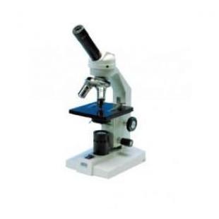ChemTron MML 单目镜系列显微镜