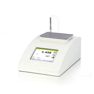 Chentron MAT1500 食品封装气体分析仪