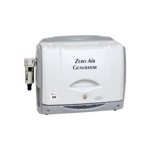ChemTron GC 零级空气发生器