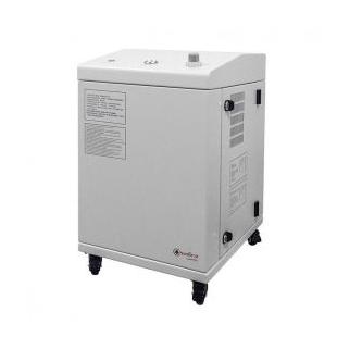 Chemtron GH40L 空气压缩机