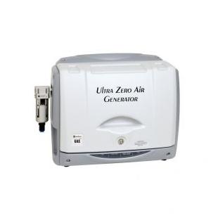 ChemTron GT3000 零级空气发生器