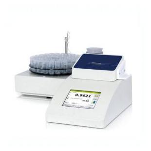 ChemTron DS7800 数字式密度测定仪