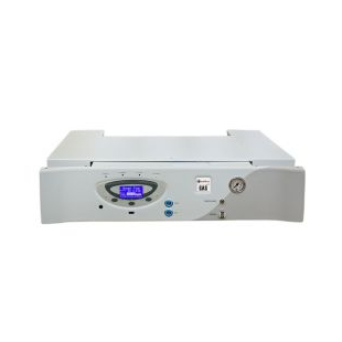 ChemTron FID FLAT PG 高纯氢气发生器(平台式专家型)