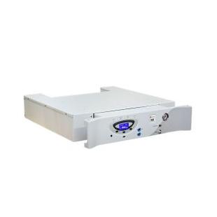 ChemTron FID FLAT NM 高纯氢气发生器(平台式专家型)