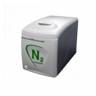 ChemTron MISTRAL EVO GAS-STATION 氮空一体发生器