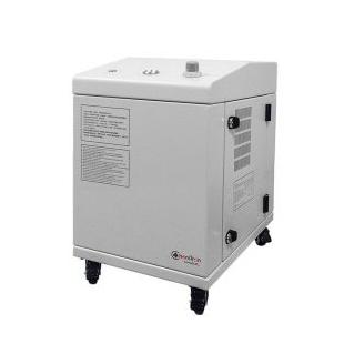 Chemtron GH20L 空气压缩机