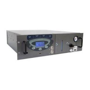 ChemTron RACK 高纯氢气发生器(柜装式)