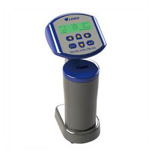 ChemTron VDM-300 heat 台式密度/ 粘度计