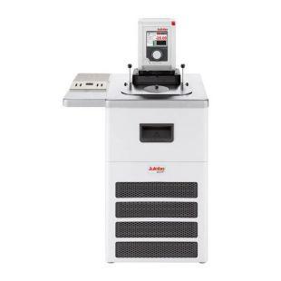 JULABO CD-601FS磁力攪拌高低溫浴槽