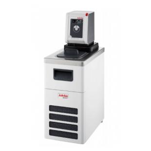 優萊博  JULABO CORIO CD-200F通用加熱制冷循環浴槽