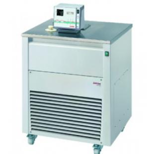優萊博 JULABO FP55-SL-150C超低溫加熱制冷循環浴槽