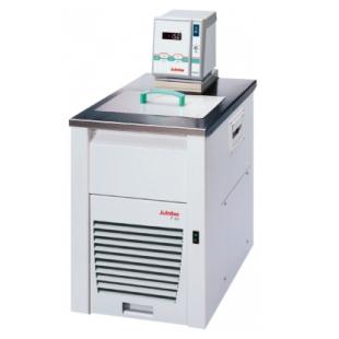 优莱博   JULABO F33-MA通用加热制冷循环浴槽
