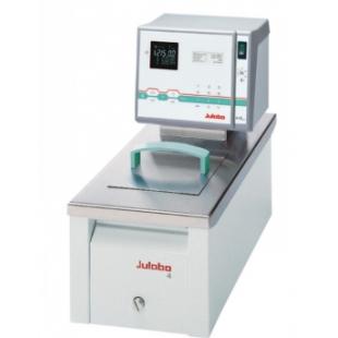 优莱博  JULABO HL-4加热循环器