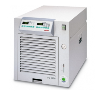 优莱博  JULABO FC1200冷却循环器