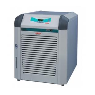优莱博 JULABO FL1201冷却循环器